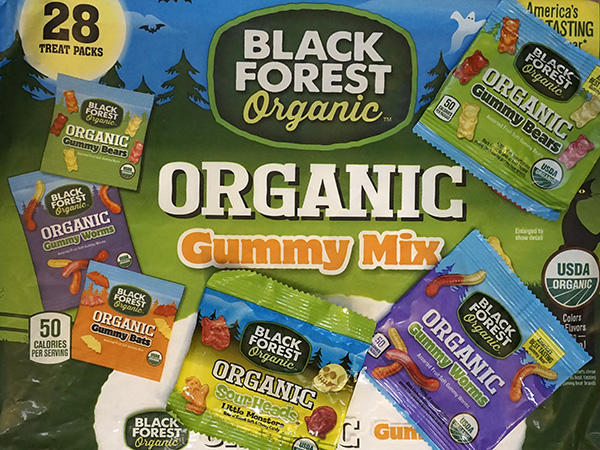 black-forest-organic-gummies-large-package-with-smaller-600