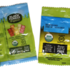 black-forest-organic-gummies-package-back-2