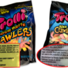trolli-different-package-warnings