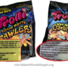 trolli-different-size-facilities-warning