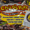 childs-play-peanut-free-facility-label