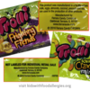 trolli-not-labeled-for-individual-sale-warning