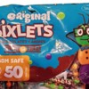 Sixlets-Halloween-Packaging-803x420