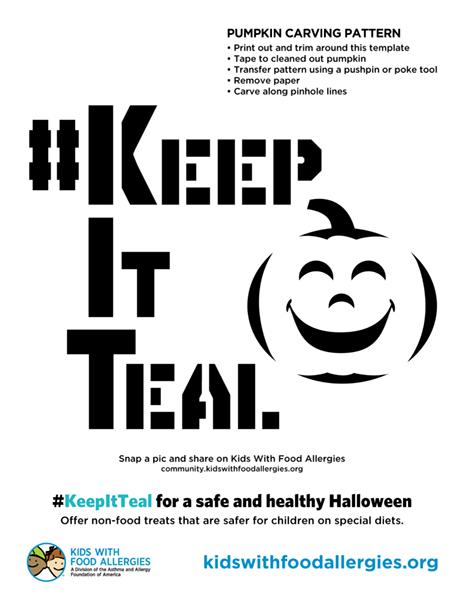 teal-pumpkin-carving-pattern-keep-it-teal-side-banner