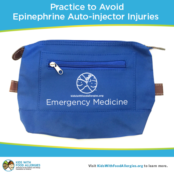 prevent-epinephrine-auto-injector-injuries