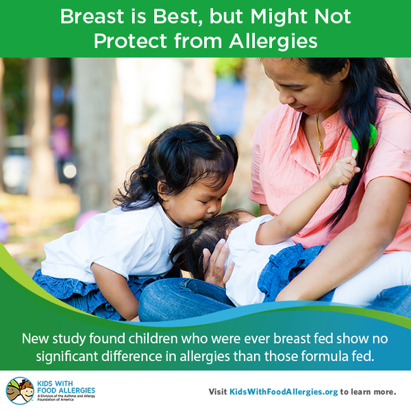 Breast-feeding-might-not-protect-from-allergies