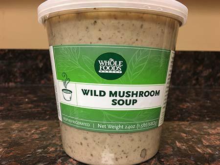 wild-mushroom-soup