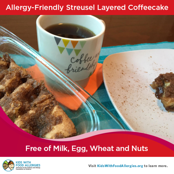 Allergy-Friendly-Streusel-Layered-Coffeecake