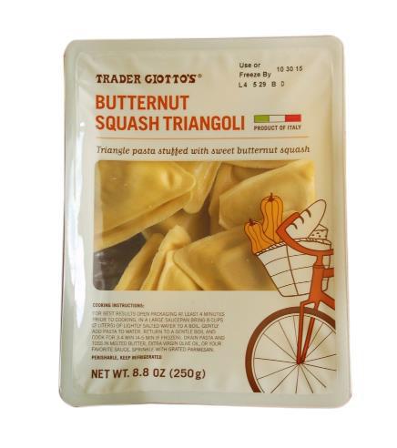 butternut-squash-triangoli