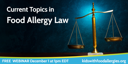 Current-topics-in-food-allergy-law-tw