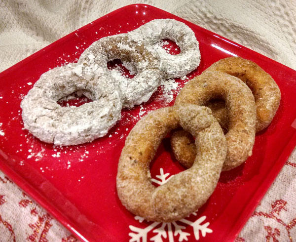 Tips to Safely Celebrate Chanukah with Food Allergies ...