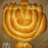 menorah_challah-wm
