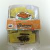 Tree Nut (Almond, Cashew) Allergy Alert - Bertagni and Mejijer Sweet Butternut Squash Ravioli