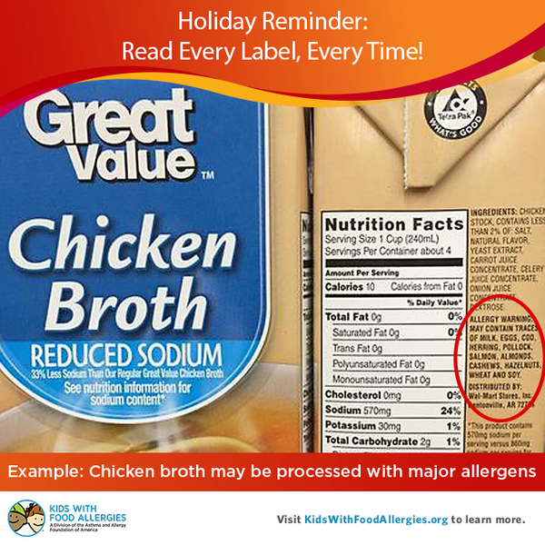 read-labels-everytime-chicken-broth