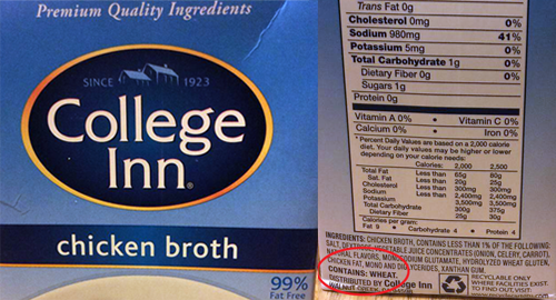 college-inn-chicken-broth
