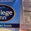 college-inn-chicken-broth