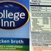 college-inn-fat-free-chicken-broth
