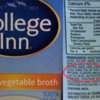 college-inn-vegetable-broth