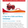 KFA Support Community on Mobile: Food allergy information and support at your fingertips