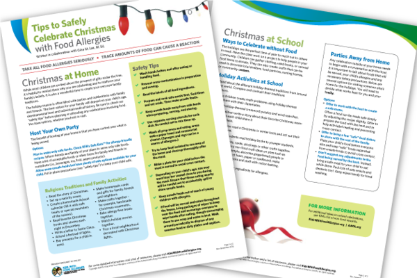 christmas-with-food-allergies-handout