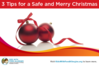 Christmas-tips1.png