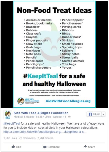 keep-it-teal-non-food-treats