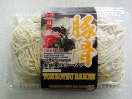 tonkotsu-ramen