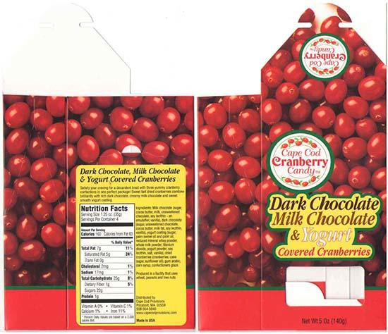 cranberry-candy