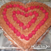 chocolate-wacky-cake-heart-SM