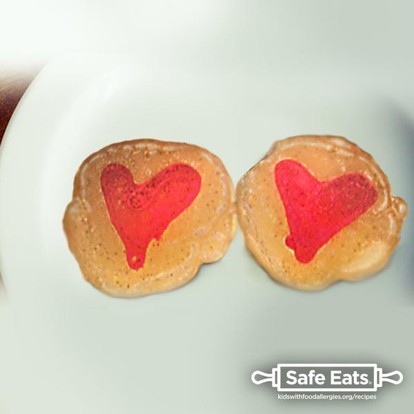 heart-pancakes-SM