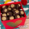 peanut-free-buckeyes-valentines-SM
