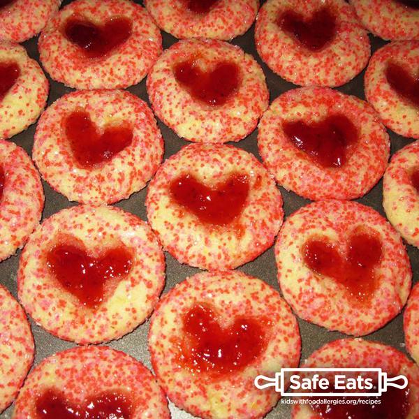 valentines-thumbprint-cookies-SM