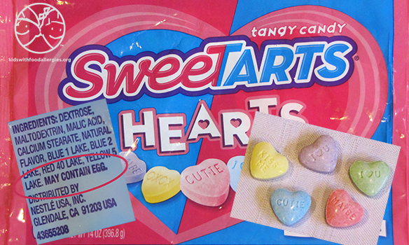 sweetarts-front-warning-with-candy-wm