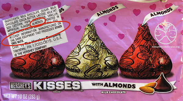 hershey-kisses-almond-with-ingredients-wm