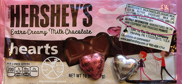hershey-extra-creamy-hearts-warning-wm