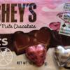 hershey-extra-creamy-hearts-warning-wm