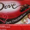 dove-dark-chocolate-warning-wm