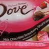 dove-strawberry-shortcake-crisp-warning-wm