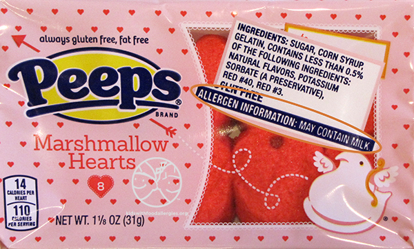 peeps-marshmallow-hearts-warning-wm
