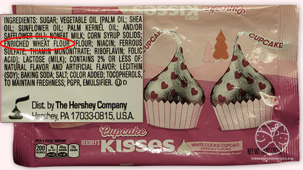 candy-label-reading-for-valentines-day-cupcake-kisses