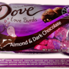 candy-label-reading-for-valentines-day-doves-almond-and-dark-chocolate