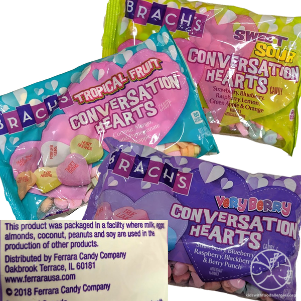 conversation-hearts-brachs-flavors-warning-label