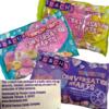 conversation-hearts-brachs-flavors-warning-label