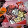 hershey-chocolate-hearts-peanut