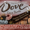 dove-love-notes-peanut-butter