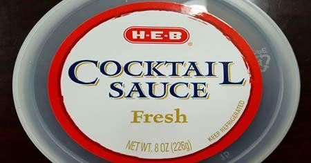 cocktail-sauce