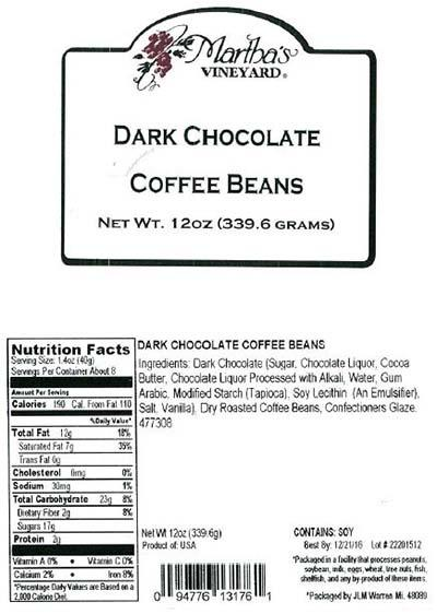 chocolate-coffee-beans