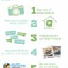 Pie_Day_Info_Facebook