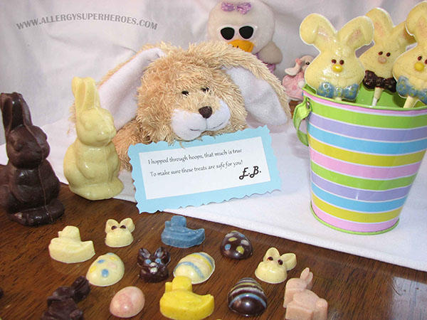 KFA Allergy Superheroes Top 8 Free Easter 00 - Safe Chocolates-600