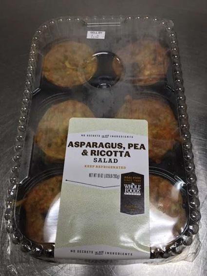 wholefoods-asparagus-salad